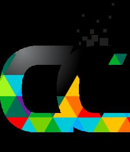 Costin Cadelcu - Trainer Process Communication Model